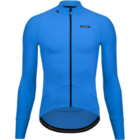 Etxeondo Ibai Jacket Men blue